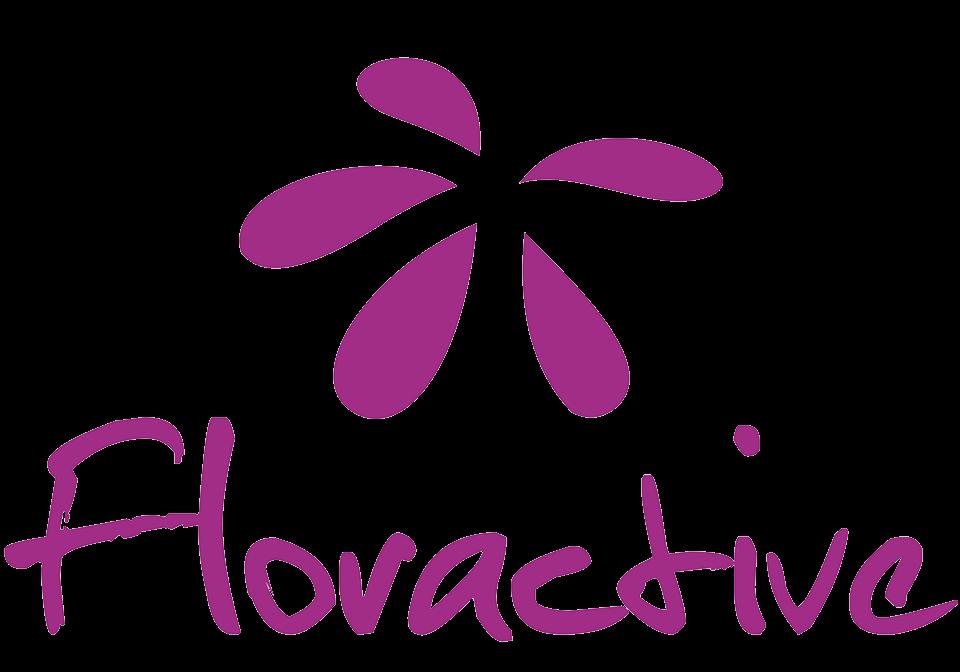 floractive